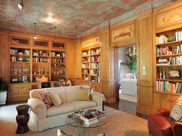 Robin-Williams-Napa-Vineyard-Estate-for-sale-Sothebys-5