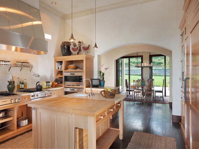 Robin-Williams-Napa-Vineyard-Estate-for-sale-Sothebys-6