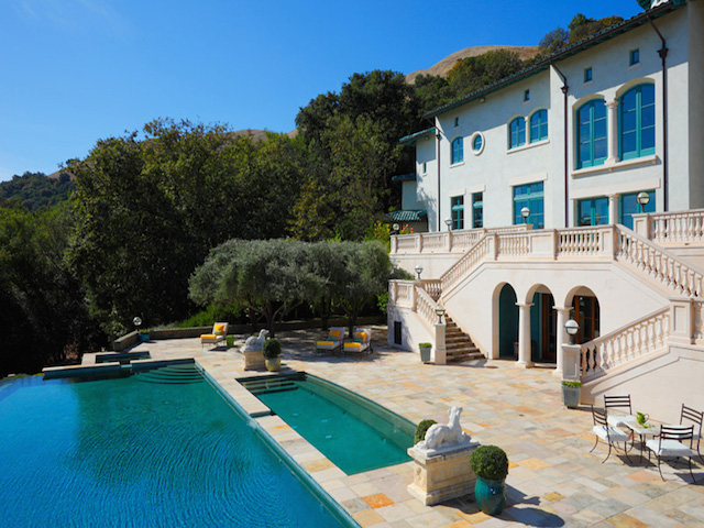 Robin-Williams-Napa-Vineyard-Estate-for-sale-Sothebys-7