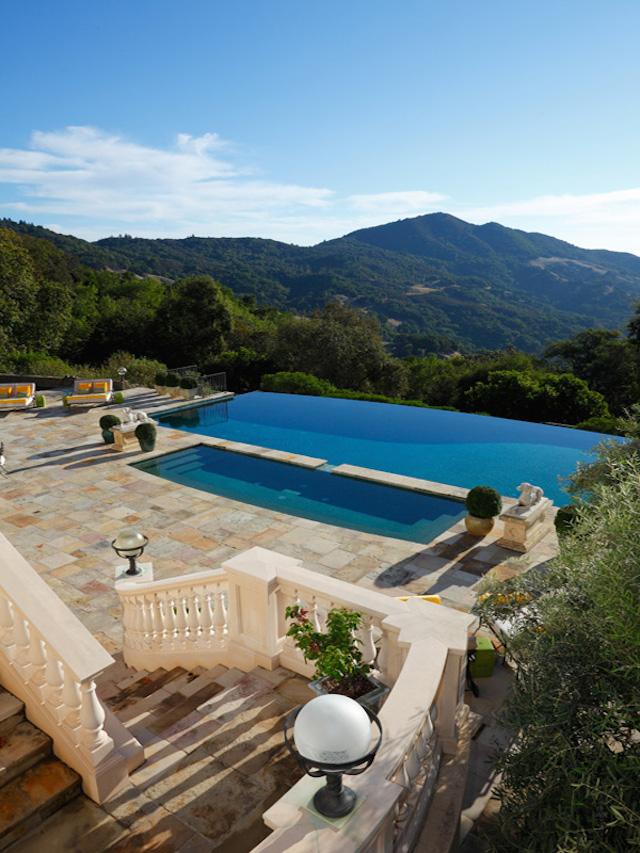 Robin-Williams-Napa-Vineyard-Estate-for-sale-Sothebys-8