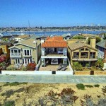 Southern California Coastal-Chic – $6,350,000