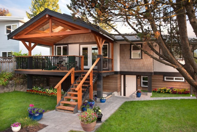 before-after-gallery-image-north-vancouver-construction-105