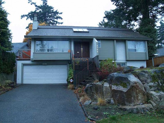 before-after-gallery-image-north-vancouver-construction-48a