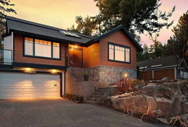 before-after-gallery-image-north-vancouver-construction-48b