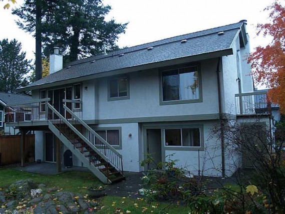 before-after-gallery-image-north-vancouver-construction-49a