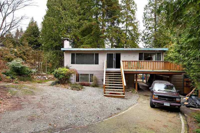 before-after-gallery-image-north-vancouver-construction-53a-1