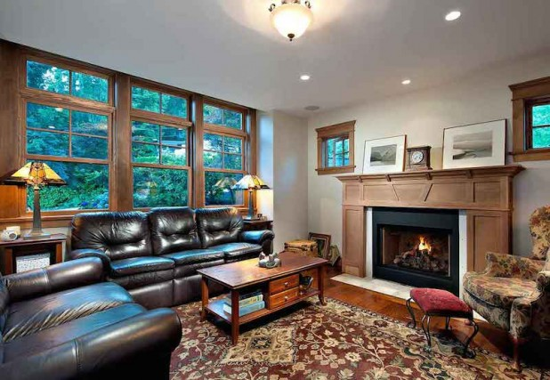 before-after-gallery-image-north-vancouver-construction-56b