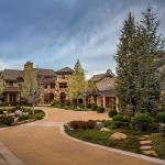 Creek Crossing – $14,900,000