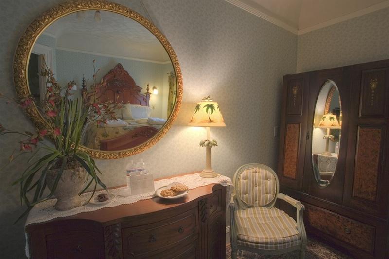 hawley-room3-1.jpg.1024x0