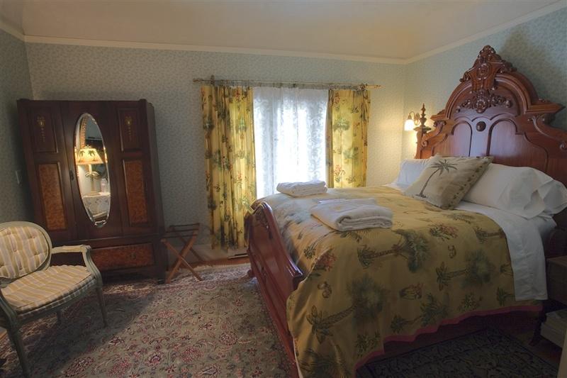 hawley-room4-1.jpg.1024x0