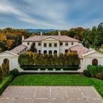 World Class Architecture – $14,900,000