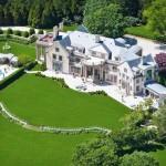 Villa Maria – $69,000,000