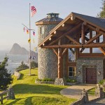 Oregon Coast Masterpiece – $15,900,000