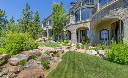 The Champagne Estate – $14,995,000