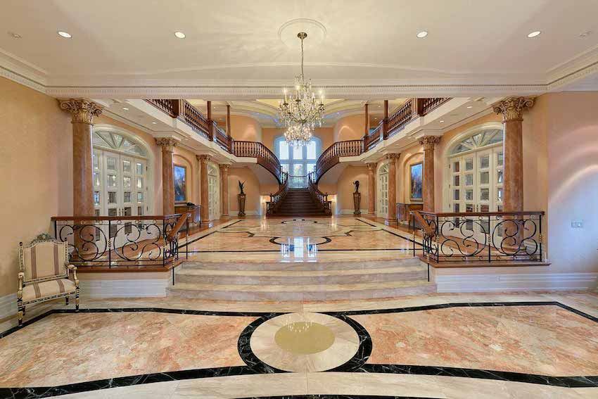 005-Grand-Foyer-Views