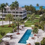 South Naples Beachfront Estate – Price Upon Request