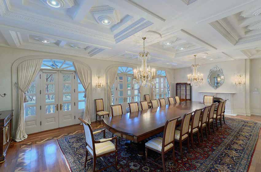 020-Formal-Dining-Room