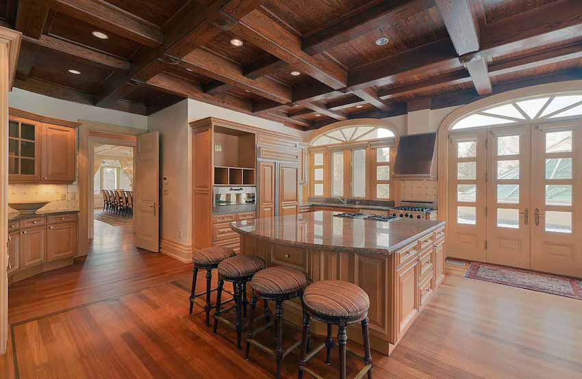 027-Beautiful-Ceiling-Work-in-the-Kitchen