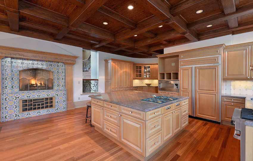 029-Custom-Cabinetry-Including-the-Fridge-Facing