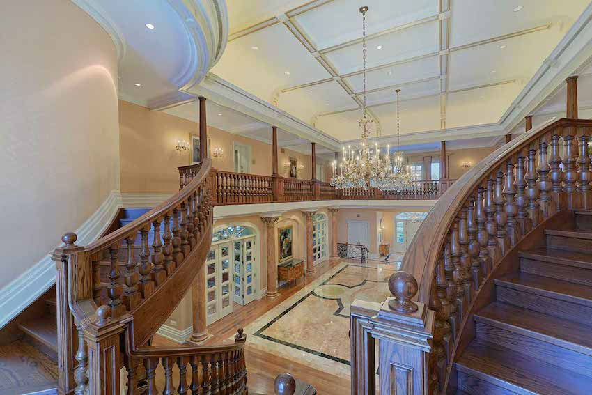 038-Grand-Staircase