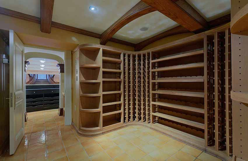 075-Wine-Cellar-Views