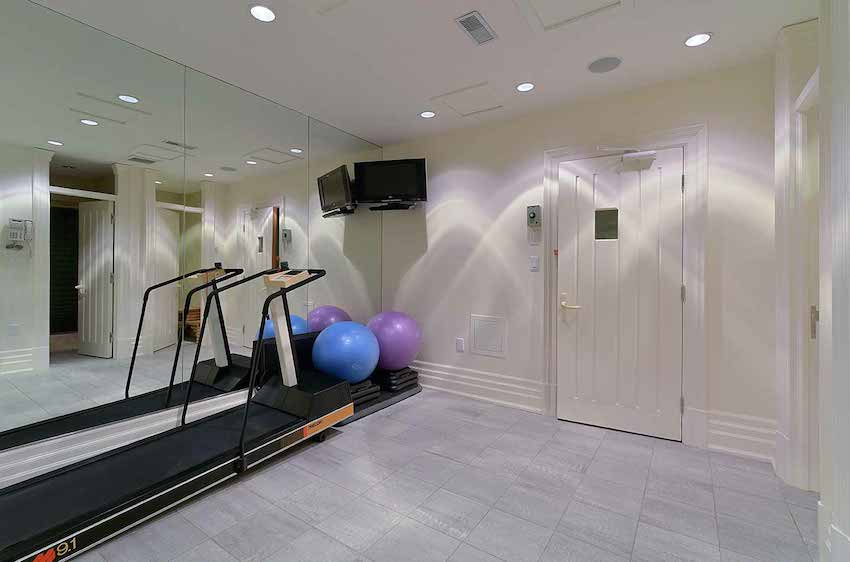 090-Home-Spa-Gym