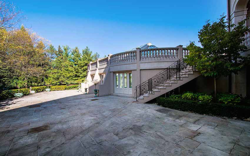108-West-Lower-Patio-and-Poolhouse-Exterior