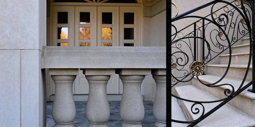 119-Custom-Limestone-and-Iron-Railing-Adorns-the-Exterior