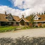 Top 10 Dream Homes For Sale in Pitt Meadows & Maple Ridge