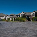 Mountain View Country Estate – $8,980,000 CAD