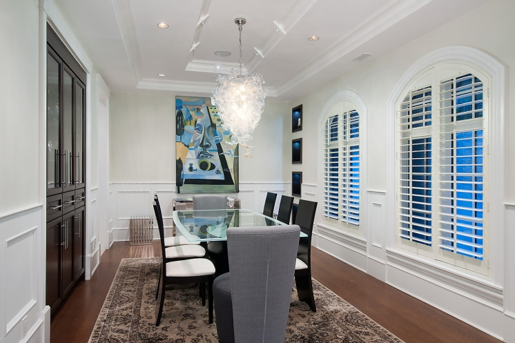 749x497_2912-mathers-ave-altamont-west-vancouver-10-28995