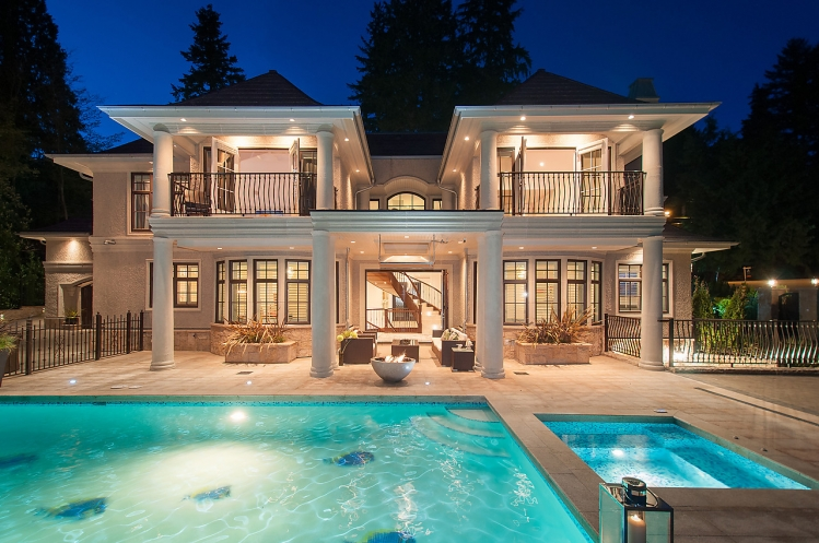 749x497_2912-mathers-ave-altamont-west-vancouver-2-28985