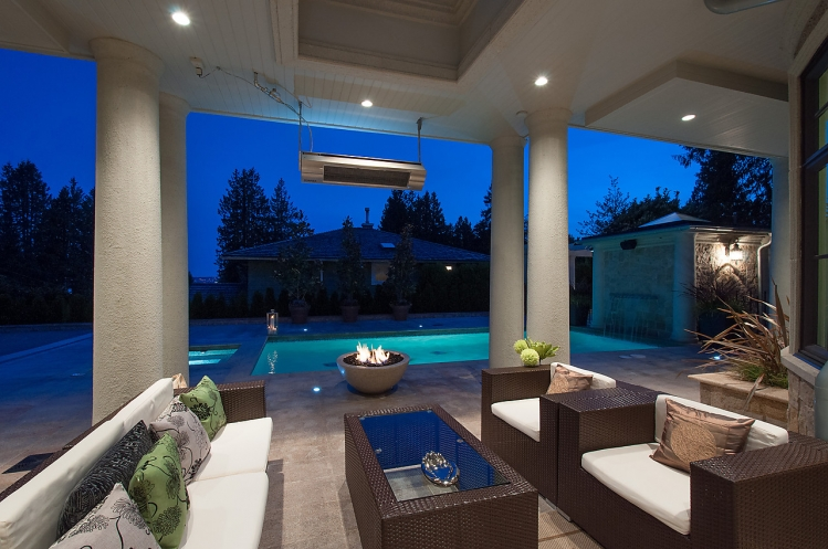 749x497_2912-mathers-ave-altamont-west-vancouver-20-29009