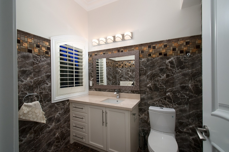 749x497_2912-mathers-ave-altamont-west-vancouver-33-29024
