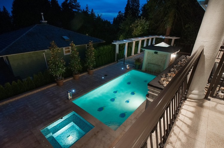 749x497_2912-mathers-ave-altamont-west-vancouver-34-29027