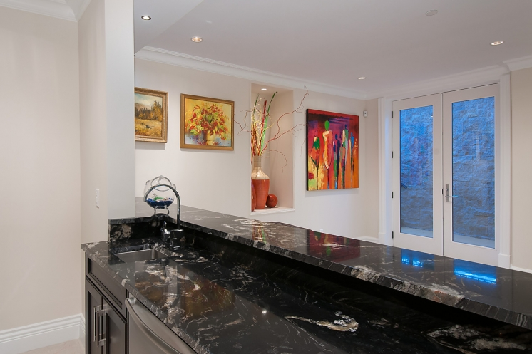 749x497_2912-mathers-ave-altamont-west-vancouver-42-29039