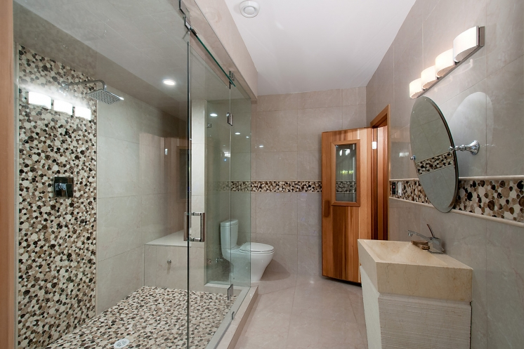 749x497_2912-mathers-ave-altamont-west-vancouver-49-29047