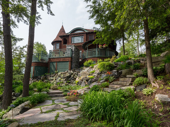 The Winsome – $6,499,000 CAD