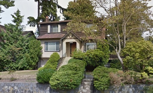 """Vancouver """"Teardown"""" Sells for $190K over asking in 24 hours"""