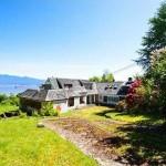 Vancouver Teardown Asks $25,800,000 CAD