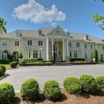 Gracious Bedford Hills – $3,995,000