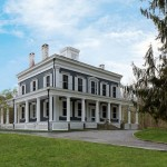 Historic June Farm – $3,600,000