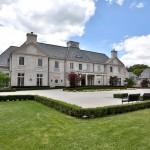 Resplendent Bridle Path Mansion – $28,800,000 CAD
