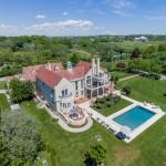 Villa al Mare – $4,500,000