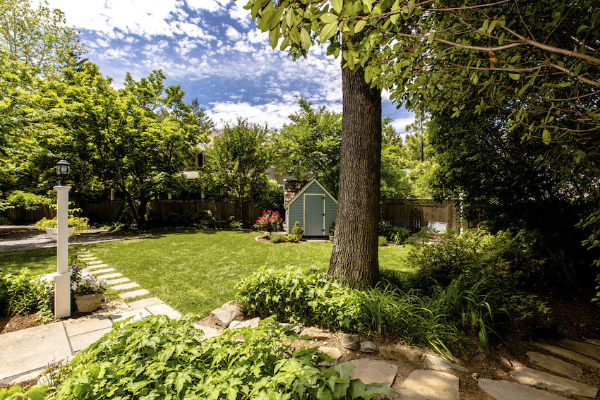 3225_Highland_Place_NW_77602_056