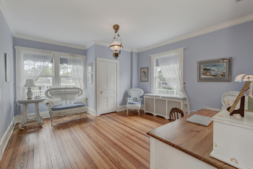 3225_Highland_Place_NW_77602_117