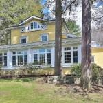 Grand Circa 1820 Colonial – $2,900,000