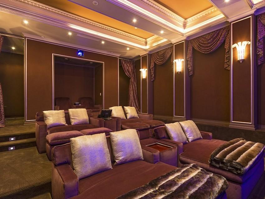 BeverlyHillsMediterranean24