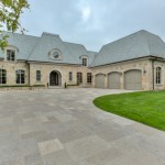 The Bridle Path – $14,800,000 CAD
