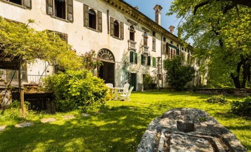 Palazzo del Gattopardo – €2,300,000